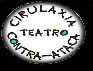 Cirulaxia Teatro